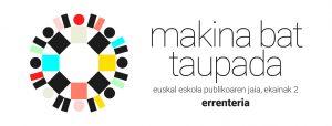 Euskal Eskola Publikoaren Jaia 2019