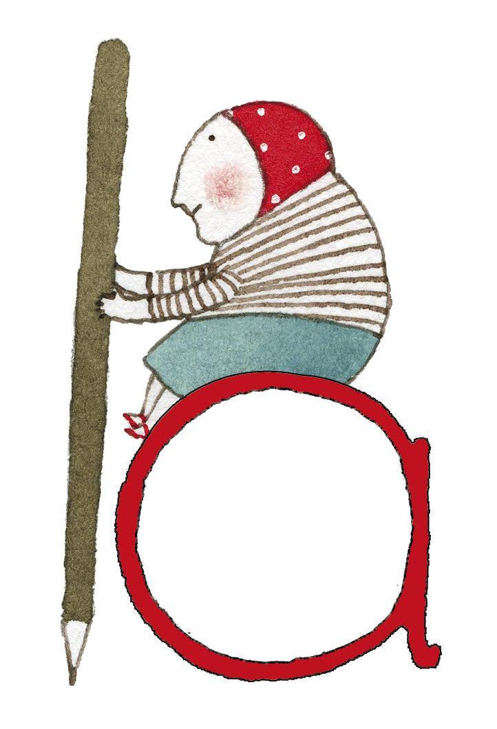 Logotipo ikastola